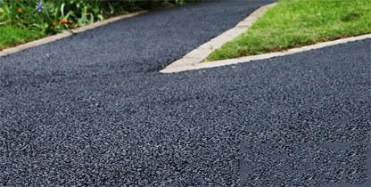 giá bê tông nhựa asphalt thô trung mịn c19 c12.5 c9.5 2021
