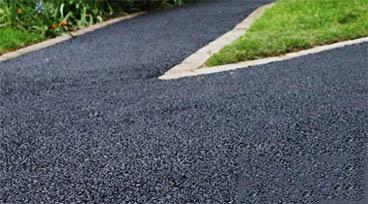 thi công bê tông asphalt